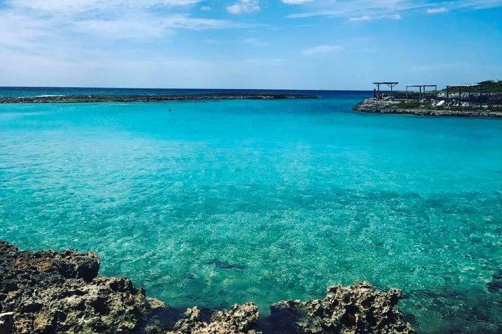 Playa-LargaCuba.Foto_-Claire-Bertin-Lang