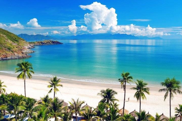 Playa-de-VeraderoCuba.-Foto_-Freeway-viajes-y-Turismo.