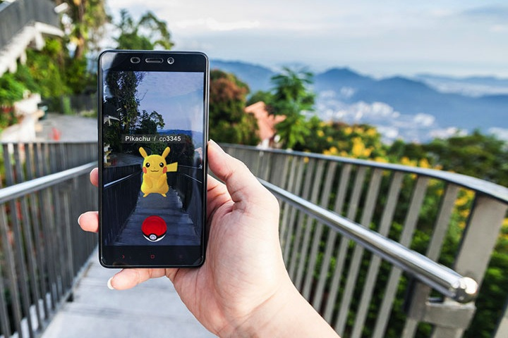 Pokemon.-Foto-Caribbean-hotel-Travel-Asociation
