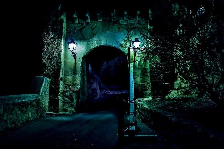 Rincones-ocultos-del-Castillo-de-Dracula-en-Transilvania.-Foto-cazador2013