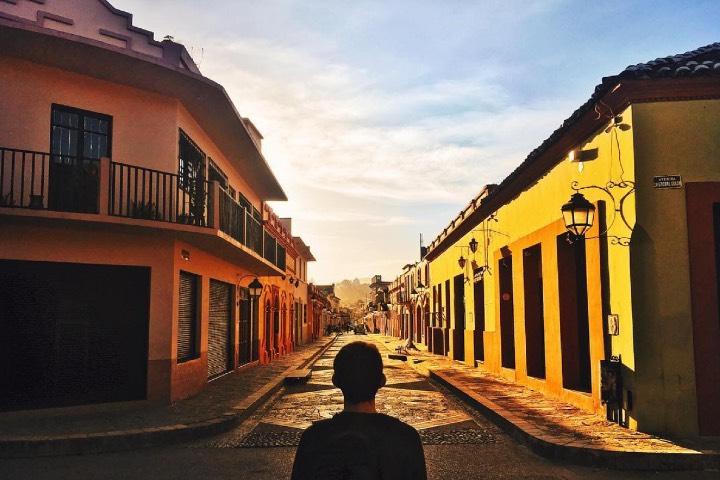 San-Cristobal-de-las-Casas-Chiapas.-Foto-edavidm-via-Instagram