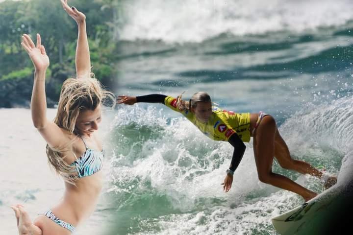 Surf-en-tacones-Le-Car.-Foto-por-StreamServer