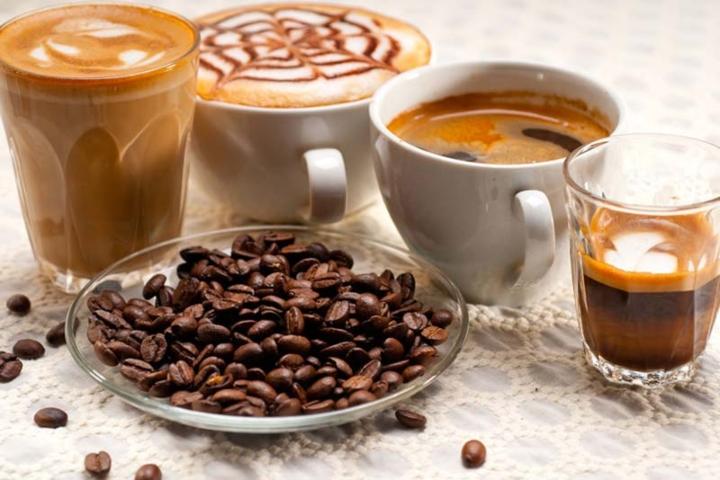 cafe-en-granos-76-1