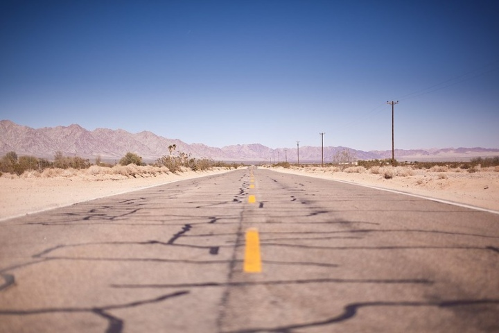carretera-en-mexico-edit