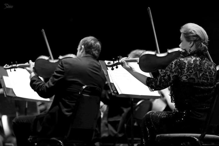 concierto-musica-clasica-edit
