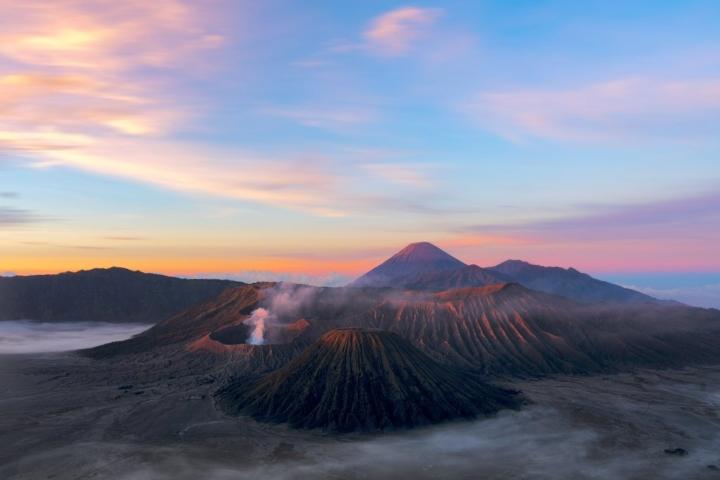 lava_volcan_hawaii_kilawea_2_0