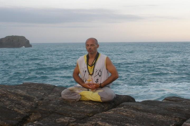 meditacion-edit