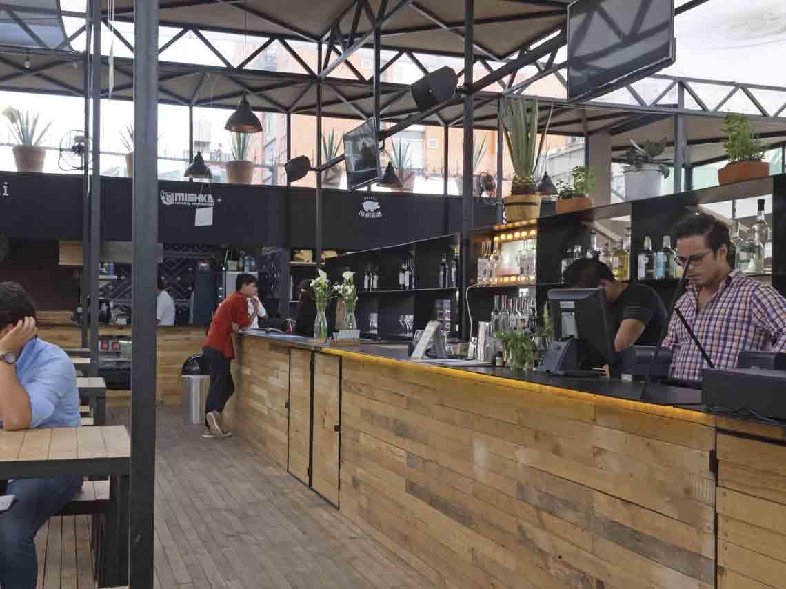 mercado-independencia-colectivo-gourmet-en-centro-historico-09
