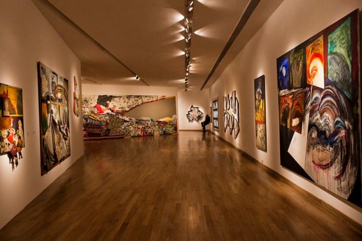 museos-edit-1