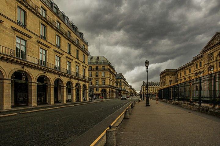 paris-edit