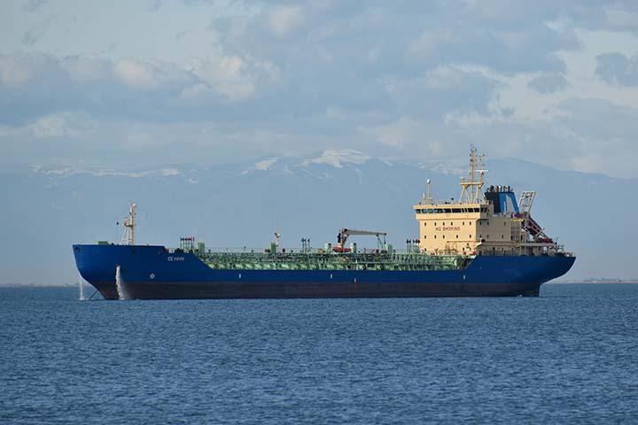 ship64