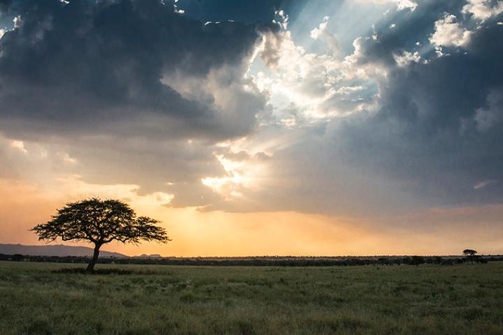 tanzania-edit
