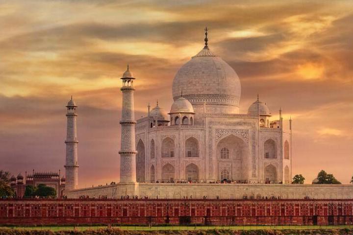 viajes-india-taj-mahal-1