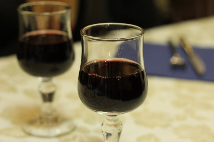vinos-3-edit