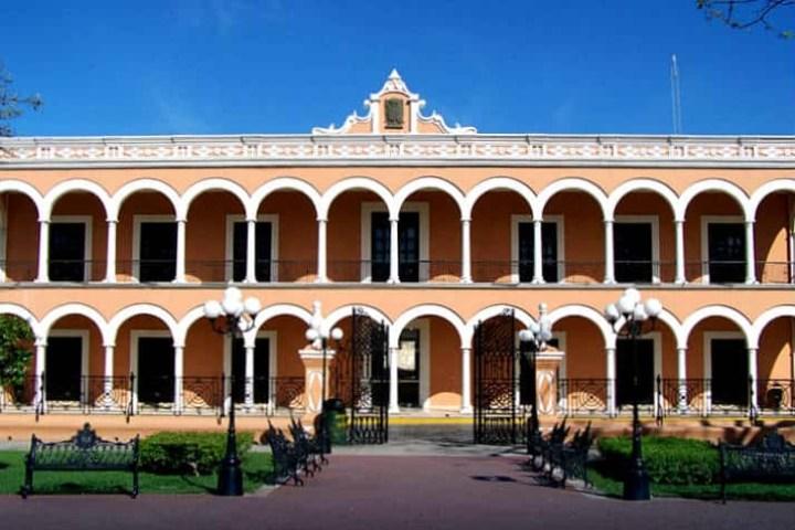 1Haciendas-henequeras-de-Yucatan-Foto-Turismo-Yucatan-edit