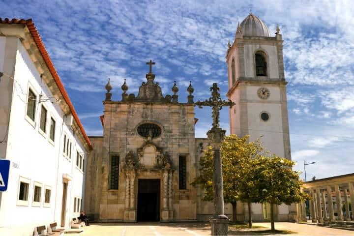Aveiro-Portugal-Foto-Simplethrill-Flickr-2-1