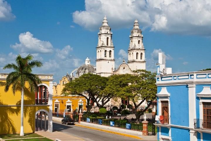 Campeche-foto-expreso-campeche