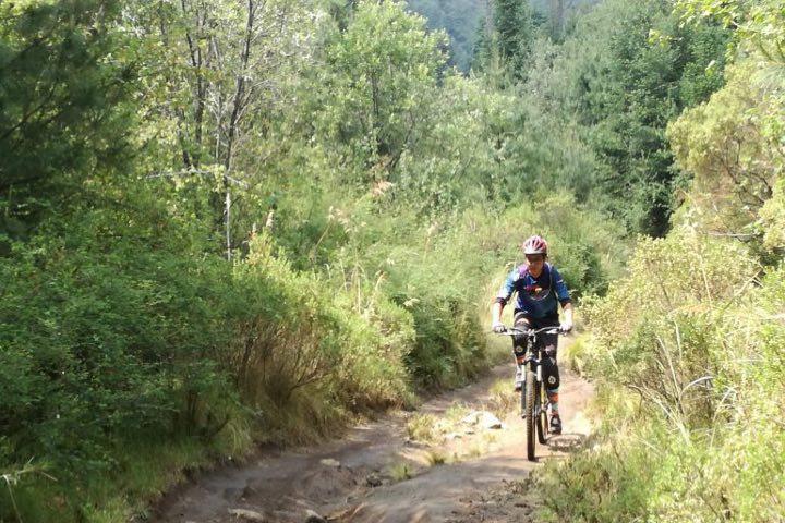 Ciclismo-Picacho.-Foto-La-bicikleta