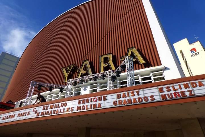 Cine-Yara-edit