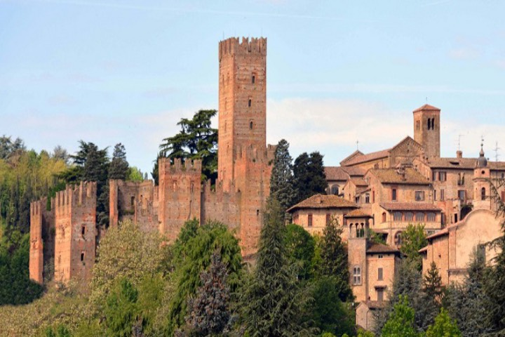 Ciudades-imperdibles-de-Emilia-Romagna.-Foto-Turitalia