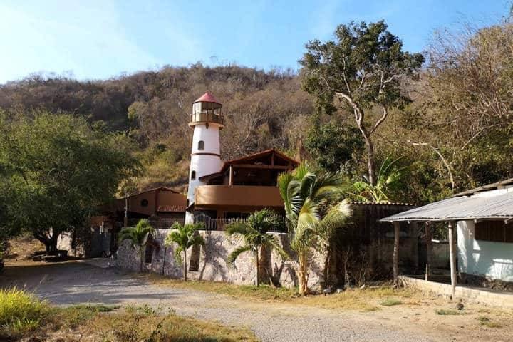 Cuastecomates-Jalisco-Foto-C-Playa-Incluyente-2-1