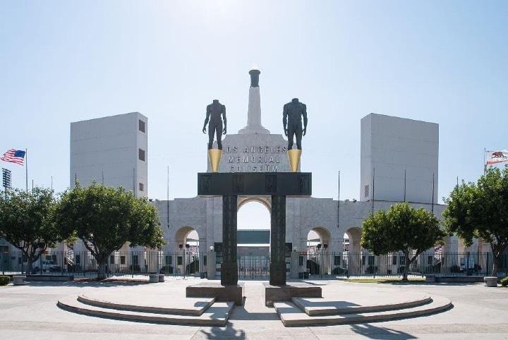 Date una vuelta por los museos de la ciudad ¡Son espectaculares! Foto: Archivo