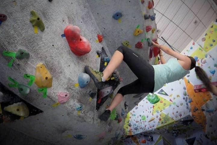 Escalada-en-roca-en-la-CDMX-Foto-V-Bouldering-5-1