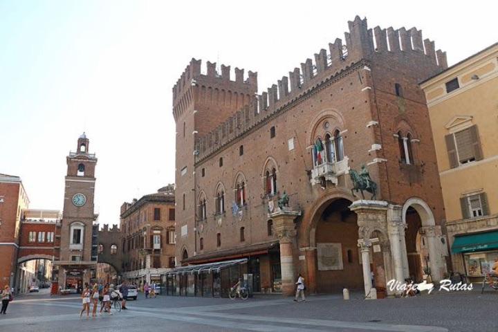 Ferrara.-Foto-Pinterest
