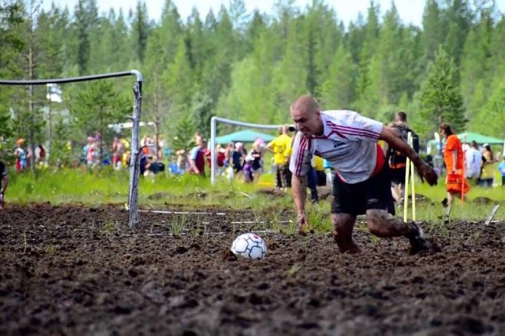 Festivales-surrealistas-en-Finlandia.-Foto-Big-in-Finland