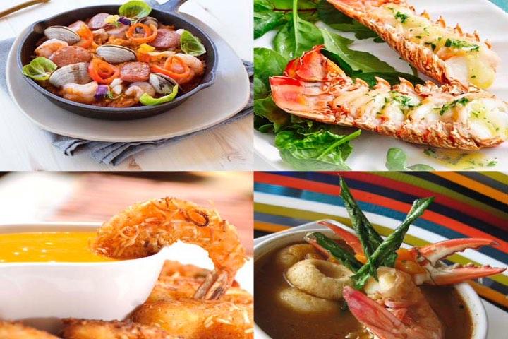 Gastronomia-imperdible-en-Veracruz.-Foto-Tips-para-tu-viaje