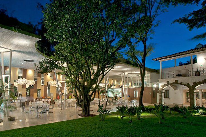 Hotel-Anticavilla.-Foto-Hoteles-Boutique-en-Mexico