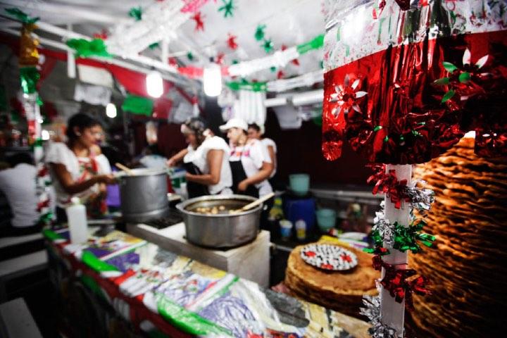 Independencia-mexicana-en-el-extranjero.-Foto-Matador-Network