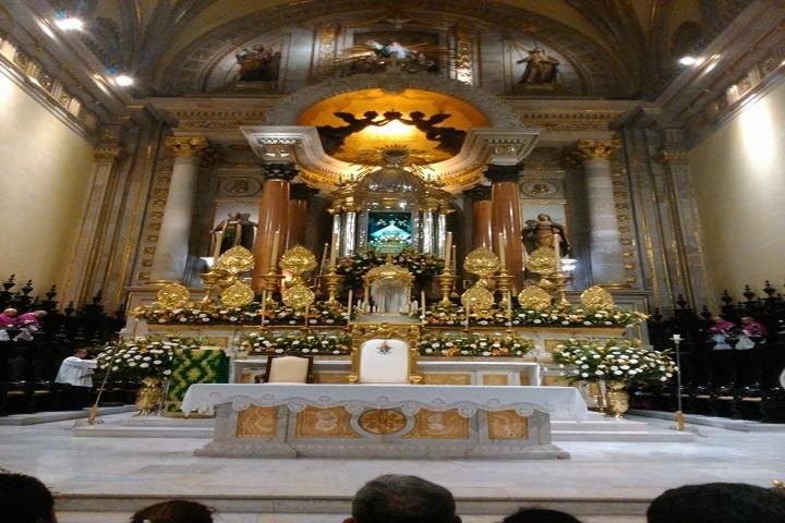 Interior-de-la-catedral-1