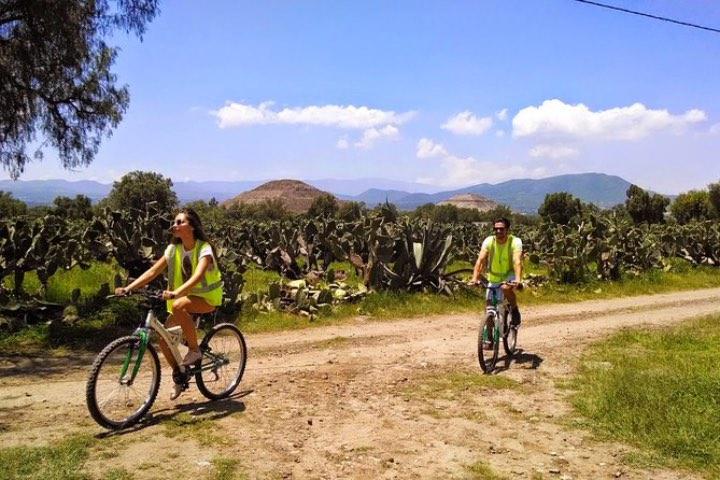 Mejores-rutas-para-cicloturismo-en-Mexico.-Foto-Viator-1