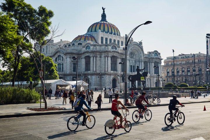 Mejores-rutas-para-cicloturismo-en-Mexico.-Foto-Vivanuncios-Magazine