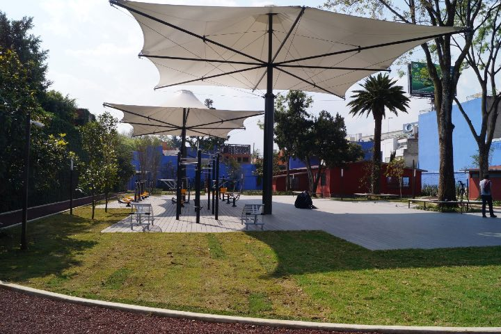 Parque-Velarias.-Foto-Mundo-ITAM