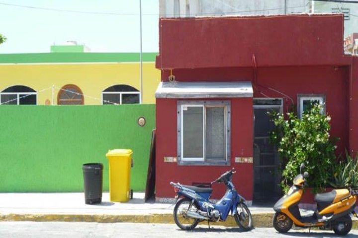 a-galerias_tresislasdecuentocaribemexicano_tres-islas-06-640px-360px-edit
