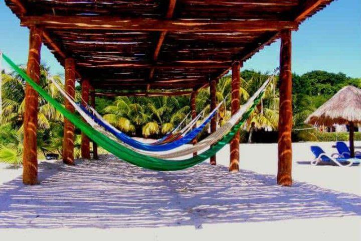 a-galerias_tresislasdecuentocaribemexicano_tres-islas-11-638px-448px-edit-2