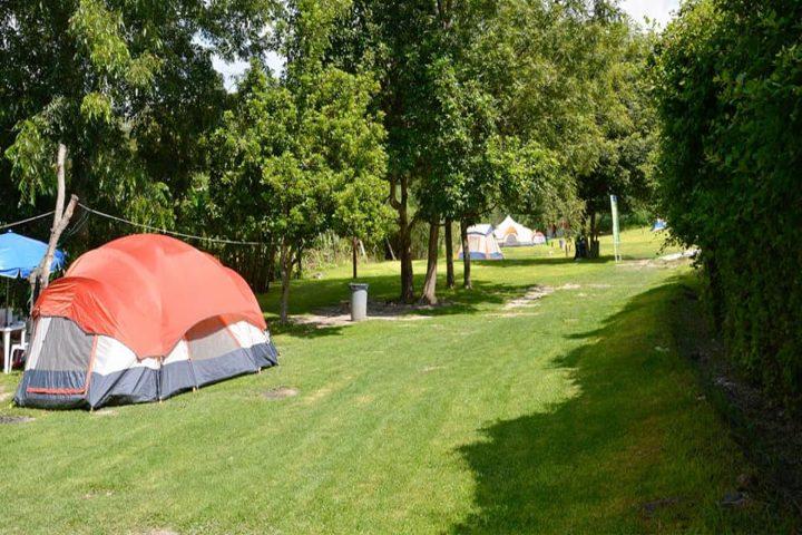 acampar-edit