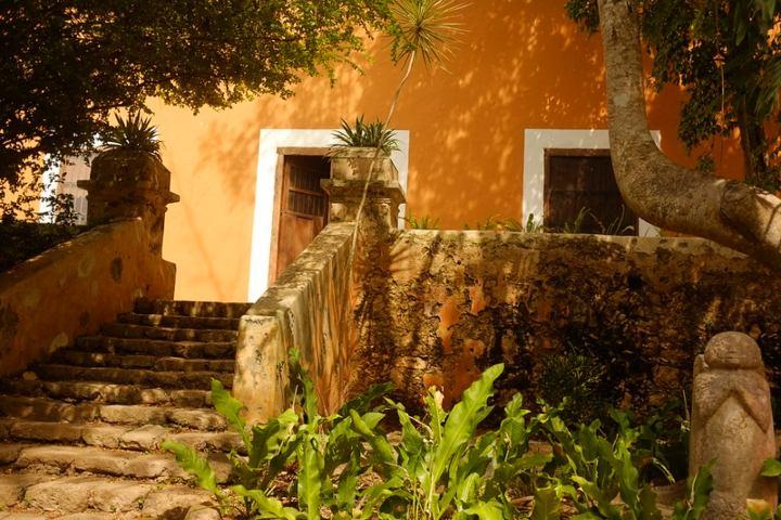hacienda-itzincab-edit