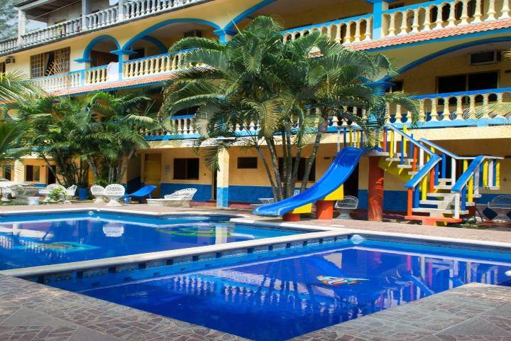 hotel-hacienda-del-mar-edit