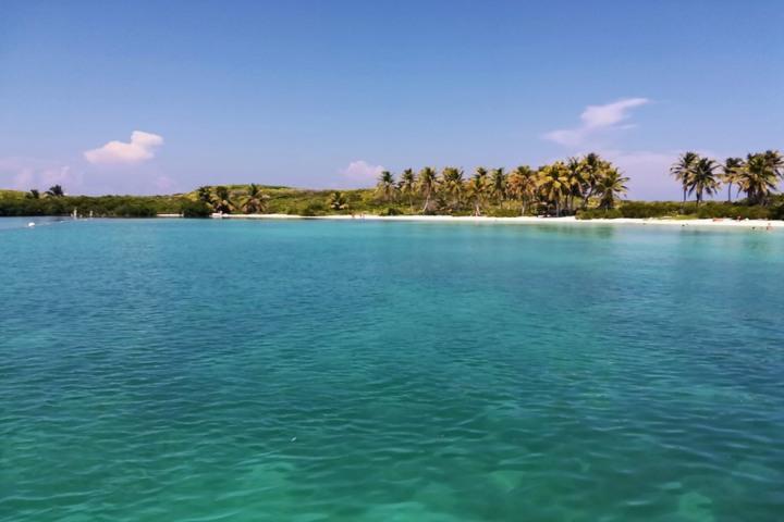 isla-contoy-edit