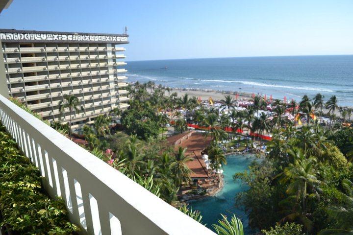 Razones por las que Acapulco