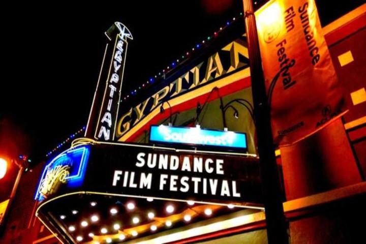 sundance-festivale-edit