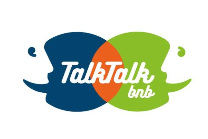 talktalkbnb-edit