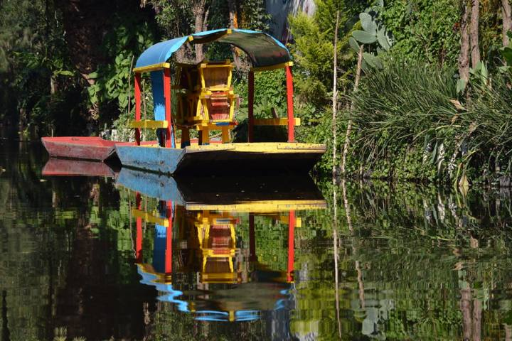 xochimilco-edit