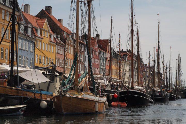Canales-de-Copenhague.-Foto-Maman-Voyages