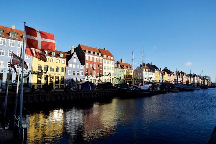 Copenhague.-Foto-Lunna-Campos