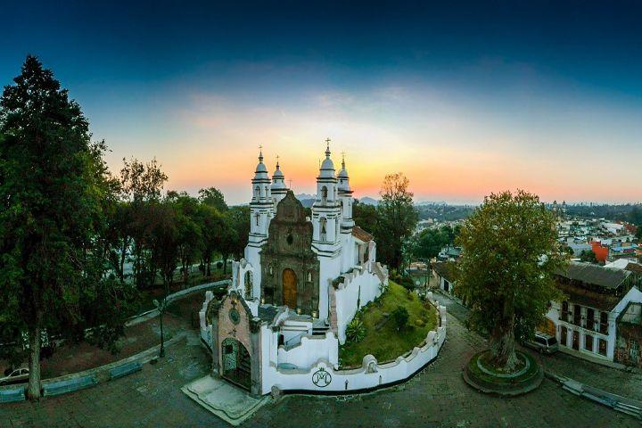 Corazon-de-Puebla