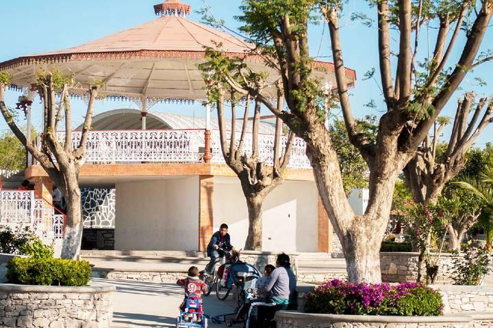 D´Tour-Conoce-San-Jose-de-Gracia-Municipio-hidrocalido-fiel-a-sus-tradiciones_-LA-FUENTE-QUERETARO-_-LA-FUENTE-QUERETARO-2-1